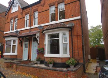 Thumbnail 2 bed flat to rent in The Lanes Shopping Centre, Birmingham Road, Sutton Coldfield