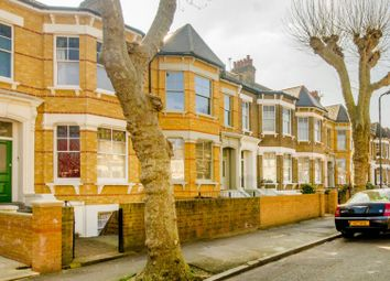Thumbnail 1 bed flat to rent in Mildenhall Road, Lower Clapton