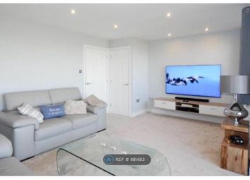 Thumbnail Room to rent in Hertford Avenue, Newcastle