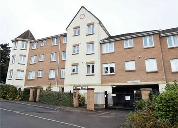 Thumbnail 1 bed property for sale in Wilmot Court, 76-84 Victoria Road, Farnborough, Hampshire