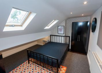 6 bed property to rent in Wembley Grove, Fallowfield, Manchester M14