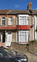 Thumbnail 3 bed terraced house for sale in College Gardens, Edmonton
