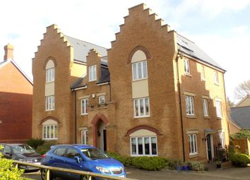 4 bed town house for sale in Cyprus Gardens, Exmouth EX8