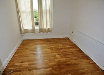 Thumbnail Flat to rent in Hither Green Lane, Lewisham