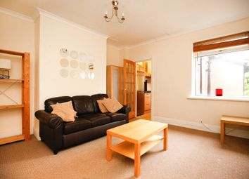 Thumbnail 3 bed flat to rent in Heatherslaw Road, Newcastle Upon Tyne