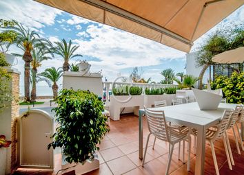 Thumbnail 5 bed town house for sale in Beach, Santiago De La Ribera, Murcia, Spain