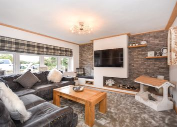 3 bed semi-detached bungalow for sale in Windmill Gardens, Braintree CM7
