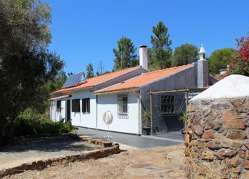 Thumbnail 2 bed farmhouse for sale in Aljezur, Portugal