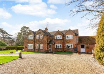 Thumbnail 4 bed property for sale in Stanbury Park, Wellington Court, Reading
