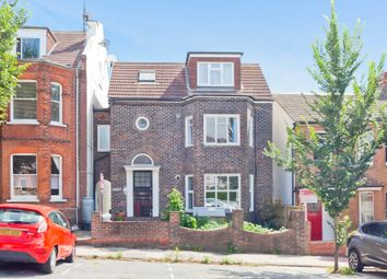 1 bed flat to rent in Freshfield Road, Brighton, East Sussex BN2