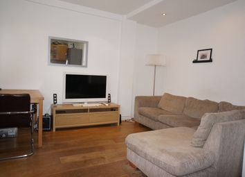 Thumbnail 2 bedroom flat for sale in Decima Street, London