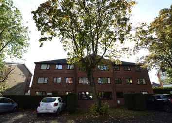 Thumbnail 2 bed flat for sale in Flat 8, Arncliffe House, Arncliffe Road, Leeds