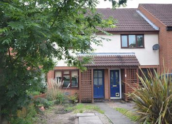 Thumbnail 2 bed semi-detached house to rent in Herons Court, West Bridgford, Nottingham