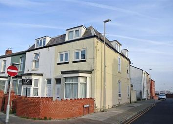 Thumbnail 3 bed property for sale in High Street, Blackpool