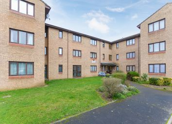 2 bed flat for sale in Verona Close, Cowley, Middlesex UB8