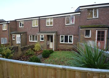 Thumbnail 3 bed terraced house for sale in Woodsedge, Waterlooville