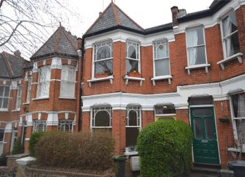 Thumbnail 3 bed property for sale in Victoria Road, London