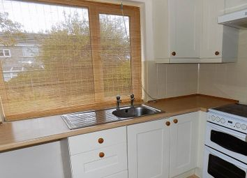 Thumbnail 2 bedroom flat to rent in Edgmond Court, Sunderland
