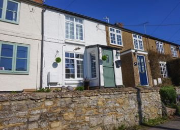Thumbnail 2 bed terraced house for sale in Upton Terrace, Upton