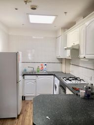 Thumbnail 3 bed flat to rent in Ballards Lane, Finchley