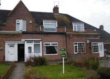 Thumbnail 3 bed property for sale in Broad Meadow Lane, Birmingham, West Midlands