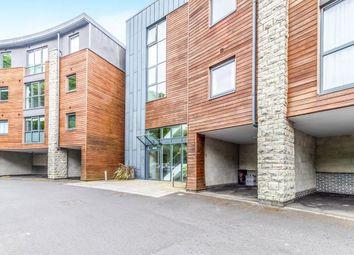2 bed flat for sale in Sandling Park, Sandling Lane, Maidstone, Kent ME14