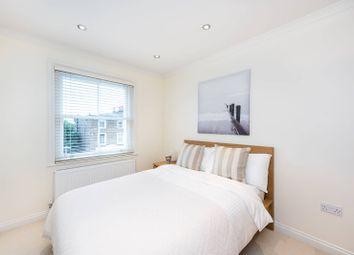 2 bed flat for sale in Kings Road, Chelsea SW10