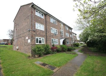 Thumbnail 2 bed flat for sale in Park Road, New Barnet, Barnet