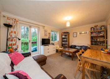 2 bed maisonette for sale in The Farthings, Hemel Hempstead HP1