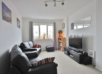 2 bed flat for sale in Greasby Road, Greasby, Wirral CH49