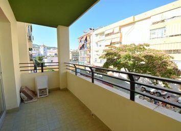 Thumbnail 3 bed apartment for sale in Benalmádena, Málaga, Spain