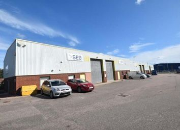 Thumbnail Light industrial to let in Unit A1/A2, Lombard Centre, Kirkhill Place, Kirkhill Industrial Estate, Dyce, Aberdeen