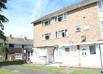 Thumbnail 2 bed maisonette to rent in Lila Place, Swanley