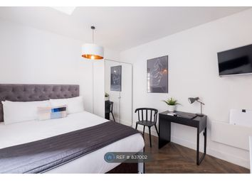 Thumbnail Room to rent in Draycott Avenue, London