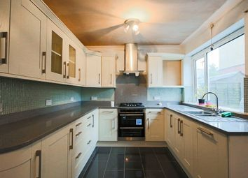 Thumbnail 6 bed detached house to rent in St. Francis Road, Blackburn
