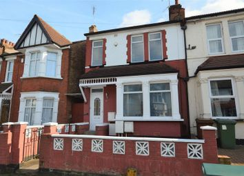 Thumbnail 1 bed flat for sale in Bolton Road, Harrow