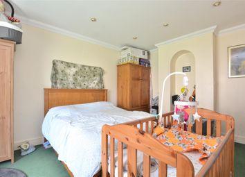Thumbnail 1 bedroom flat to rent in Edward Grove, Barnet, Hertfordshire