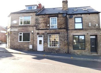 Thumbnail 3 bed property to rent in Northfield Road, Crookes, Sheffield