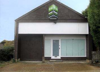 Thumbnail Light industrial for sale in Beaconsfield Road, Chelwood Gate, Haywards Heath