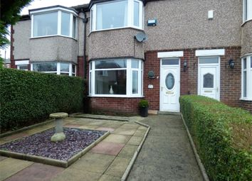 Thumbnail 2 bed semi-detached house for sale in Rolleston Road, Blackburn, Lancashire