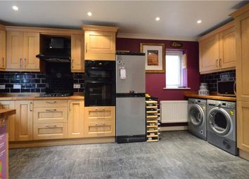 Thumbnail 5 bedroom detached house for sale in Glenrhondda, Emmer Green, Reading