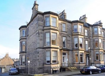 Thumbnail 2 bedroom flat to rent in Belgrave Place, Edinburgh