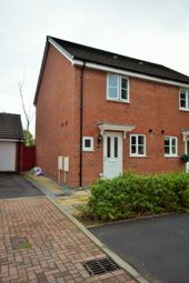 Thumbnail 2 bed semi-detached house for sale in Port Tennant Road, Port Tennant, Swansea
