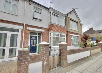 Westwood Road, Portsmouth PO2, south east england property