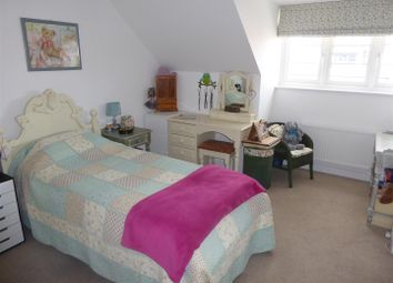 Thumbnail 3 bed property for sale in Barley Bank Meadows, Leegomery, Telford