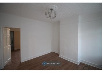 Thumbnail 3 bed terraced house to rent in Coral Avenue, Liverpool`
