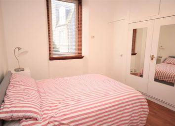1 bed flat to rent in Esslemont Avenue, Aberdeen AB25