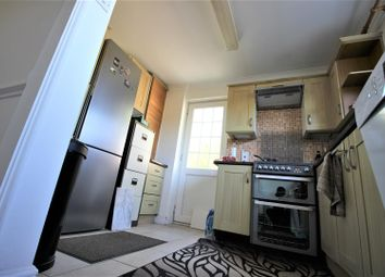 Thumbnail 3 bedroom property to rent in Hazelbury Green, London
