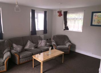 Thumbnail 1 bedroom flat to rent in Windmill Lane, Cheshunt, Waltham Cross