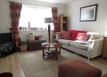 Thumbnail 2 bed property for sale in Berkeley Close, Chesham